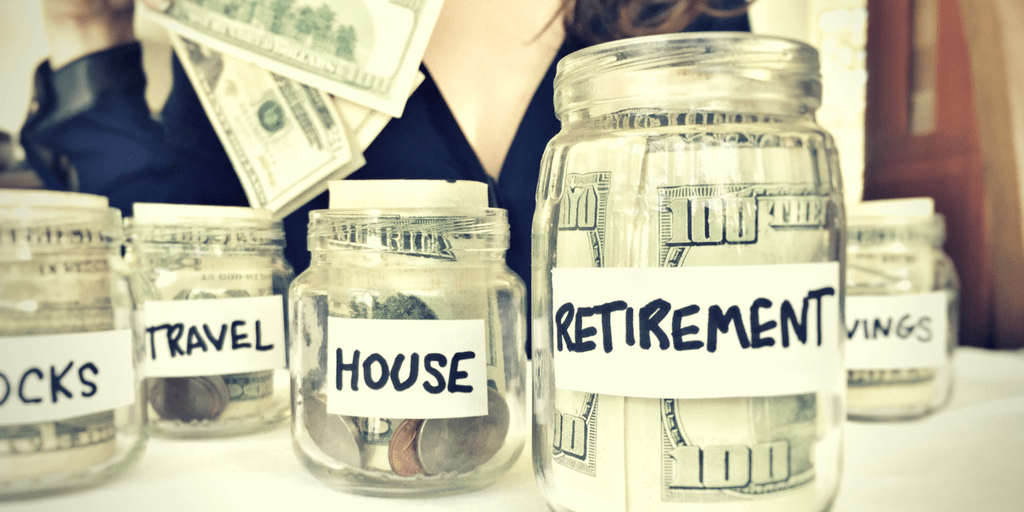 Do you know how much you'll need to retire?