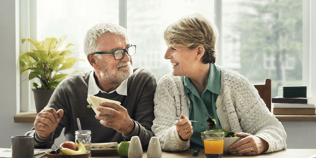 Your New Retirement Job: Staying Engaged
