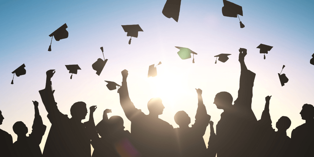 Retirement Planning in High School? It's Never Too Early, Experts Say