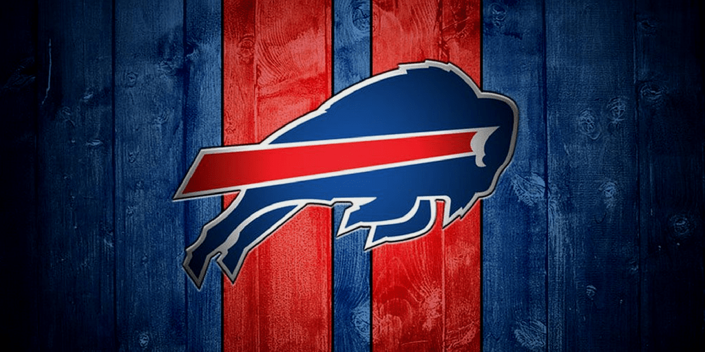 The Bills Flunk the Test