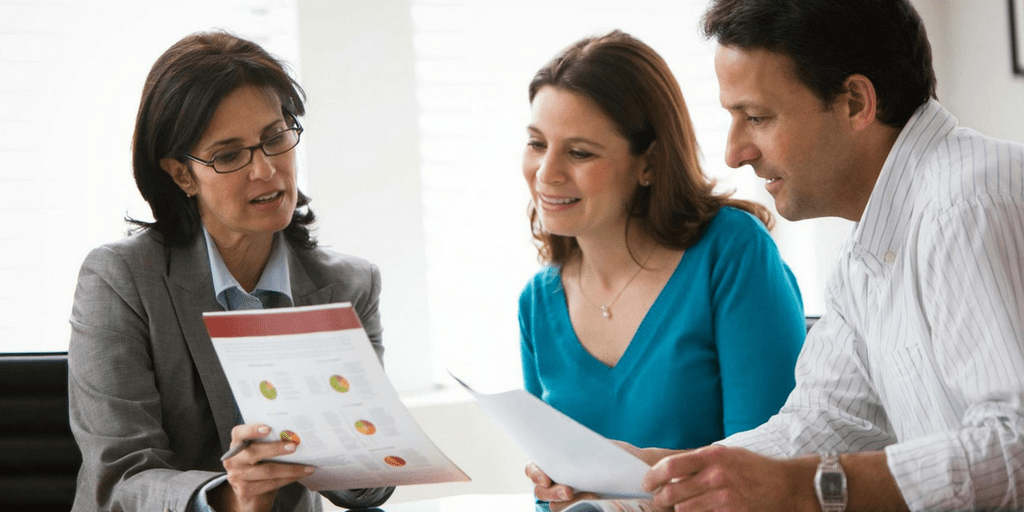 The Importance of a Financial Planner