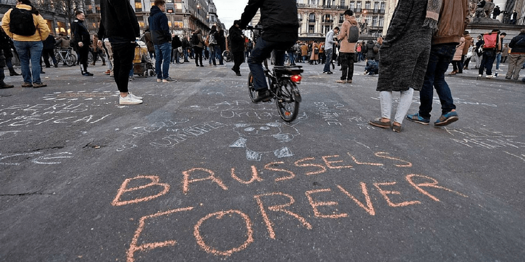 What Brussels Means for Investors