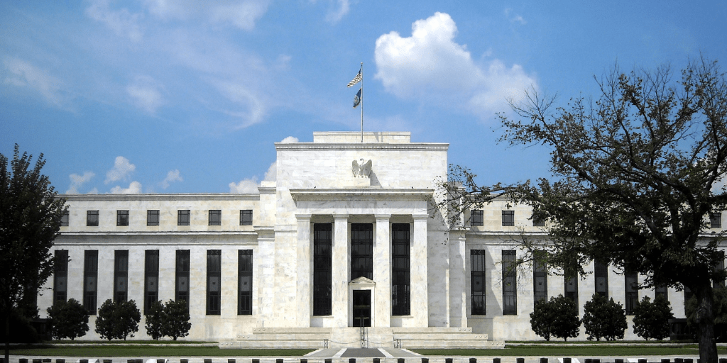 Be Wary, U.S. Investors – Even If the Fed Gets Its Way