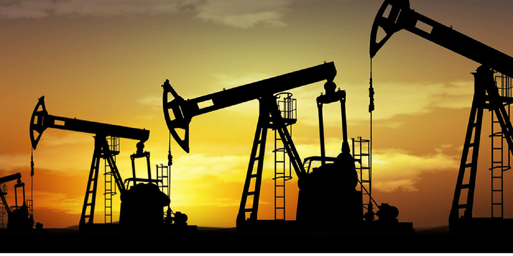 What Oil is Telling Us?