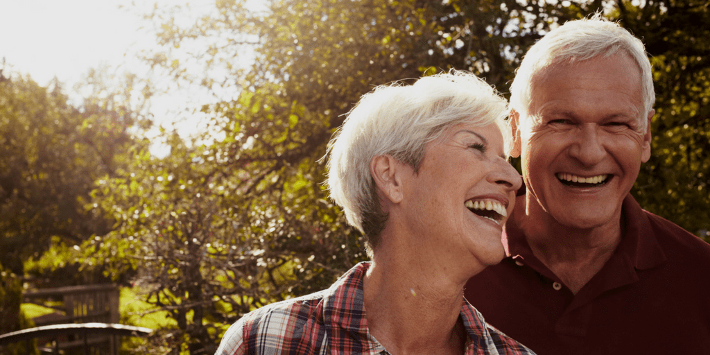 How Baby Boomers are Changing the Status Quo