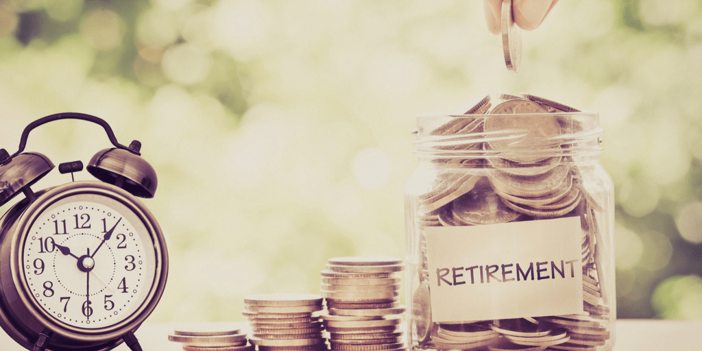 Redoing the math on a 4% retirement withdrawal rate