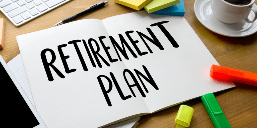 Assessing Your Retirement Readiness