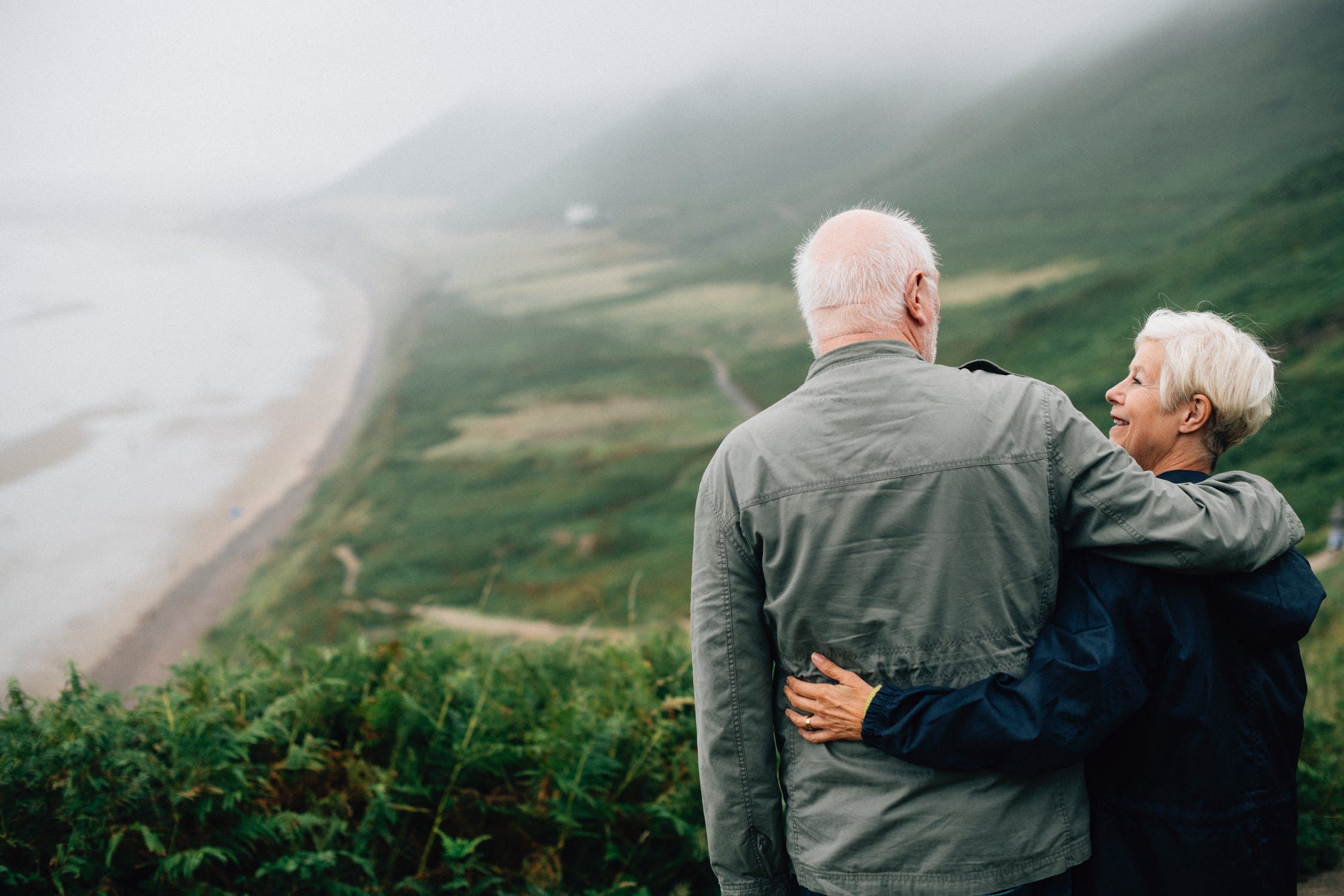 6 Ways Retirement Has Changed Over the Past 25 Years