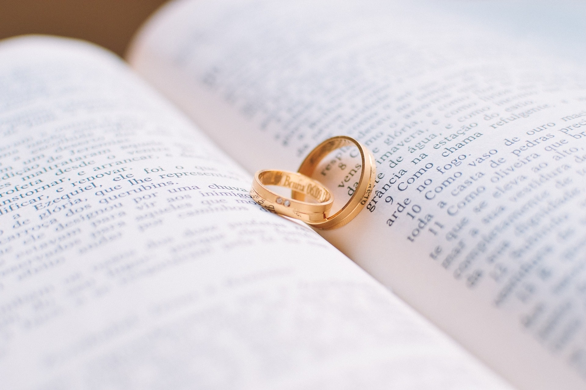 The Crucial Thing 50 Percent of Couples Aren't Doing Before Marriage
