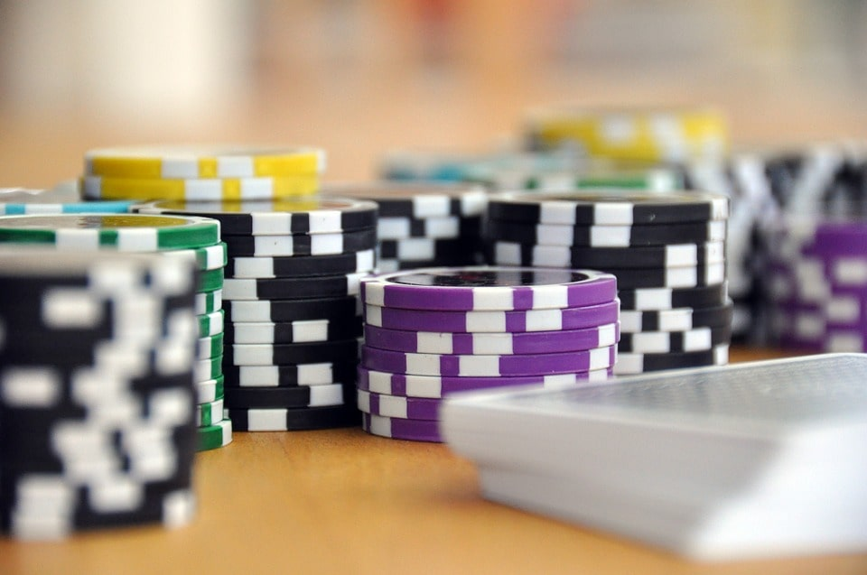 Casinos are Using AI for Even Greater Advantage