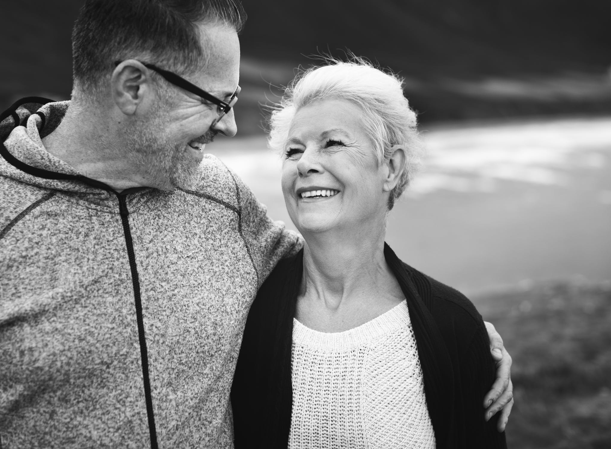 Why Having a Sense of Purpose is So Important in Retirement