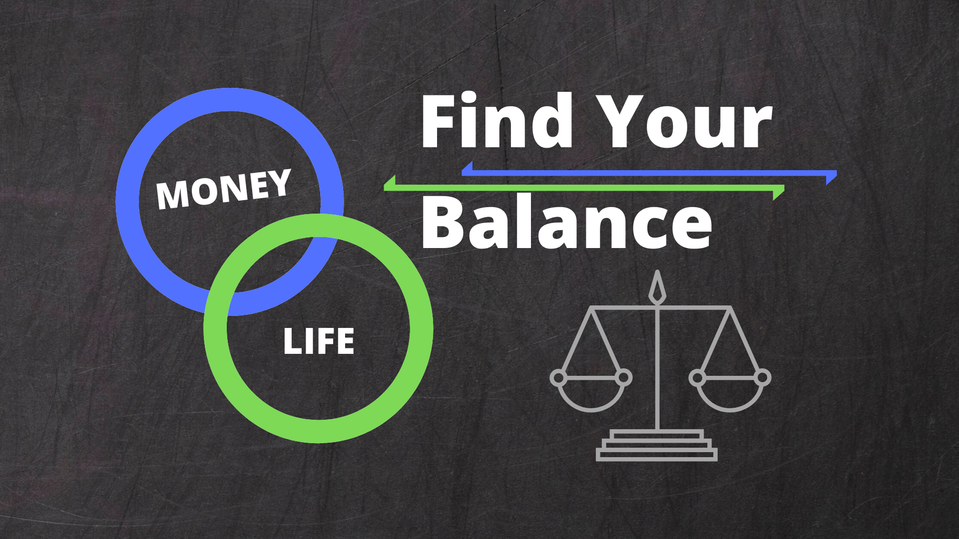 Is How You Use Your Money Aligned With Your Values?