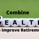 Focus on Good Habits for Your Health and Finances for a Fulfilling Retirement