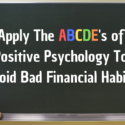 "The ""ABCDE"" Method to Avoiding Knee-Jerk Reactions to Negative Financial Events"
