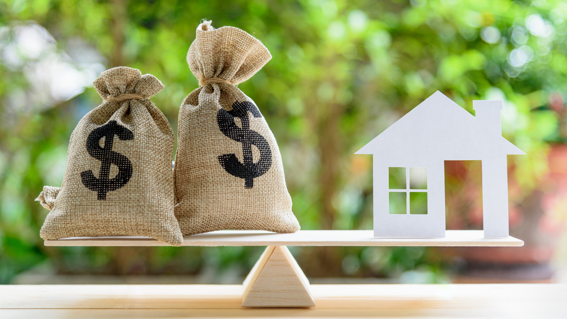 Mortgage Relief Under the CARES Act