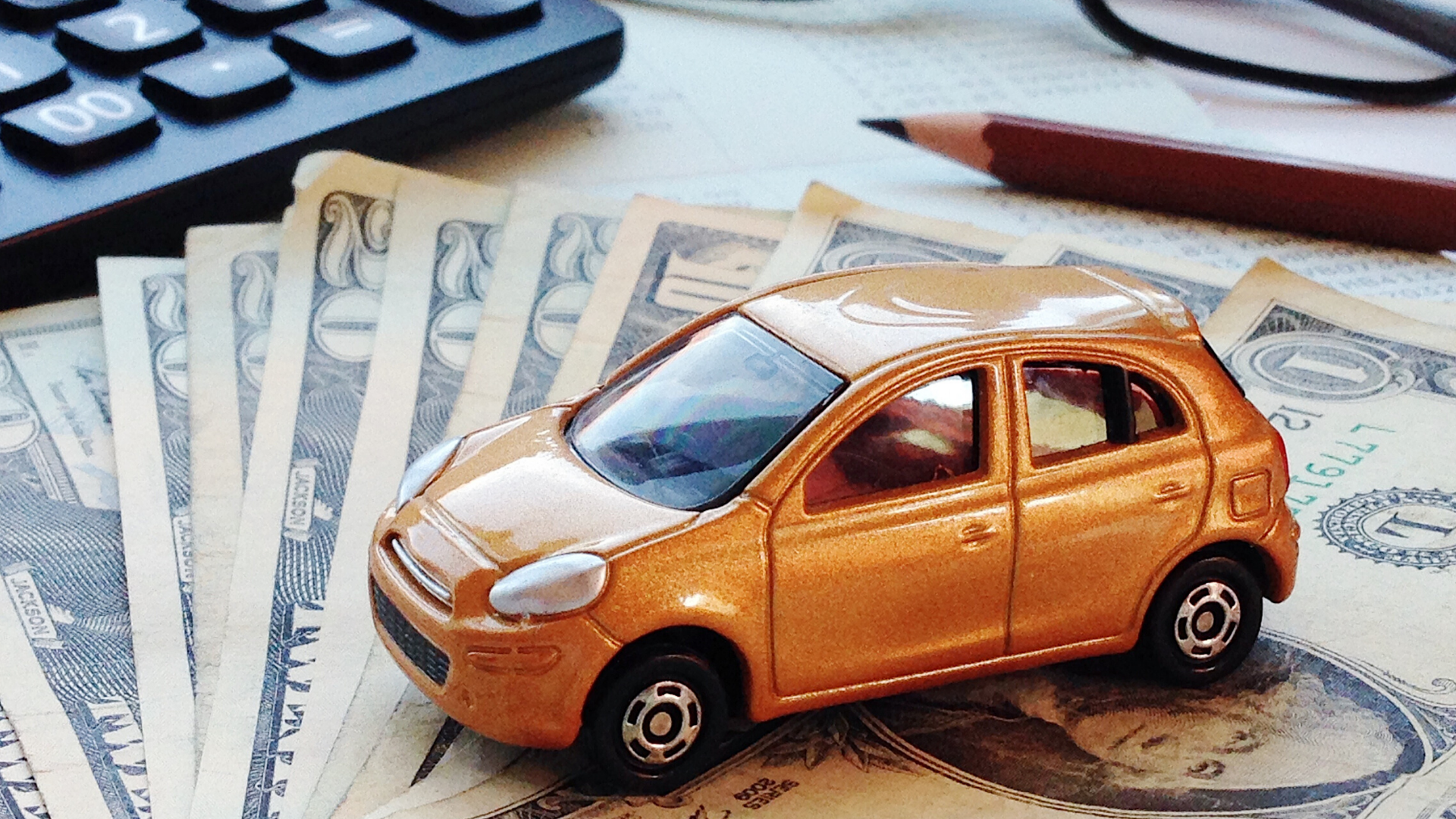 Did You Know You Are Getting An Auto Insurance Rebate?