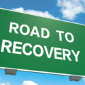 The Recovery Is Stalling