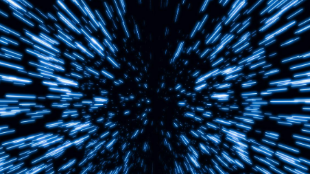 5699Operation Warp Speed