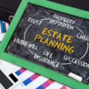 Your Estate Plan Is More Than Just A Will