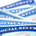 """New York Post Interview: """"Don't Rely On Social Security For Future Retirement Plans: Advisers"""""""