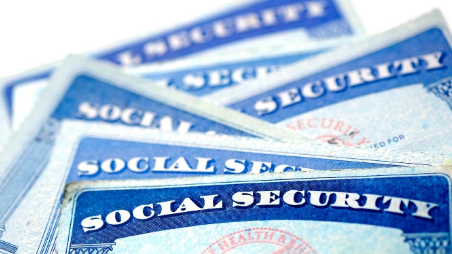 "New York Post Interview: ""Don't Rely On Social Security For Future Retirement Plans: Advisers"""