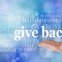 Four Tips For Impactful Charitable Giving