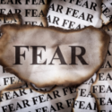 Fear Is Not An Investment Strategy