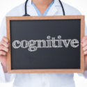 Advising Clients Who Exhibit Signs Of Cognitive Decline