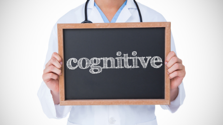 6218Advising Clients Who Exhibit Signs Of Cognitive Decline