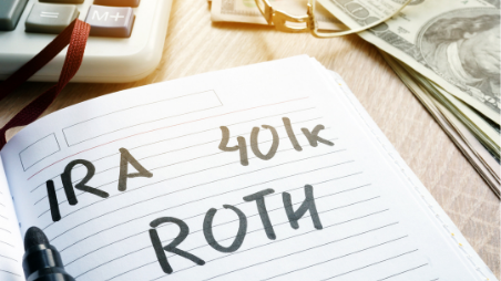 6328Pros and Cons of a 401(k) Rollover